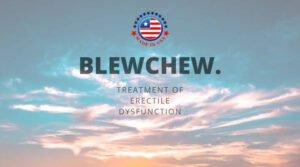 blewchew review by orderedtabs247